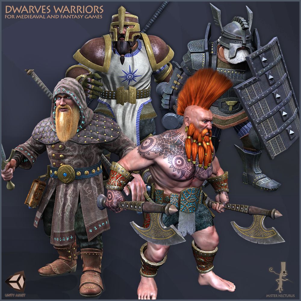 Dwarves_collection_.jpg