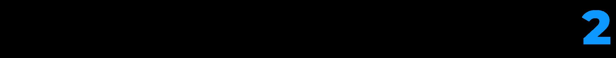 dwp_logo_full_black.png