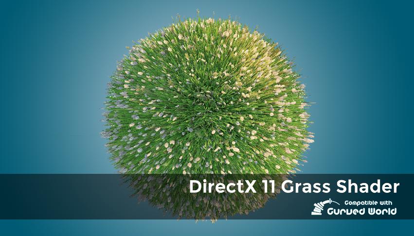 DX11 grass.png
