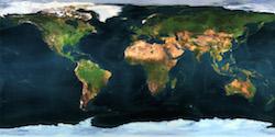 earth-map-small.jpeg
