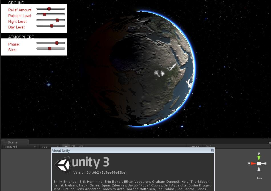 $earthworking01.jpg