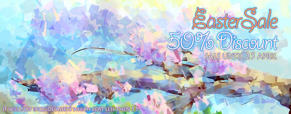 Easter_banner_17.jpg