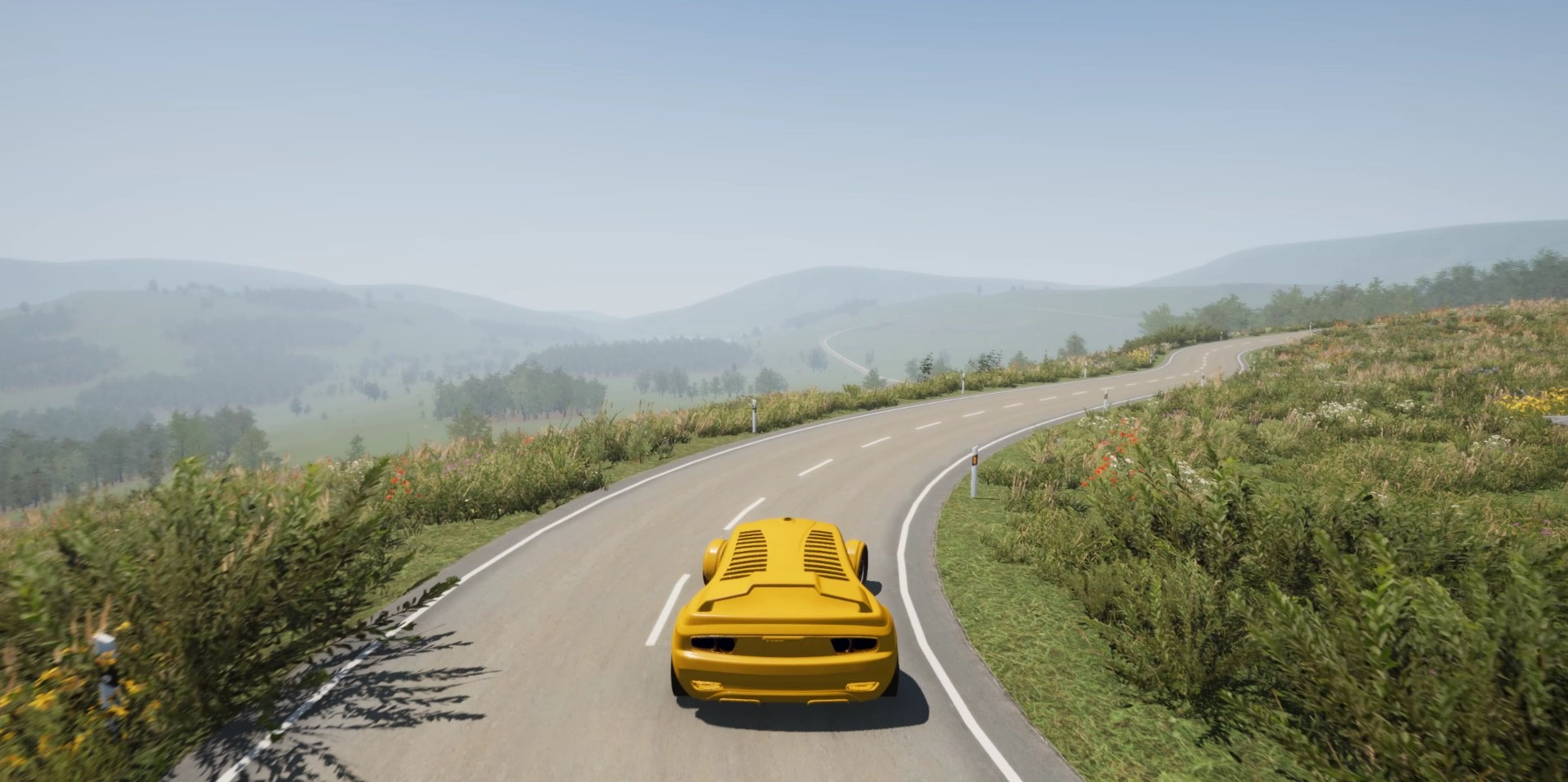 easy roads 01.jpg
