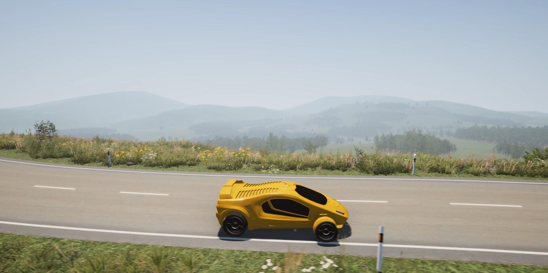 easy roads 02.jpg