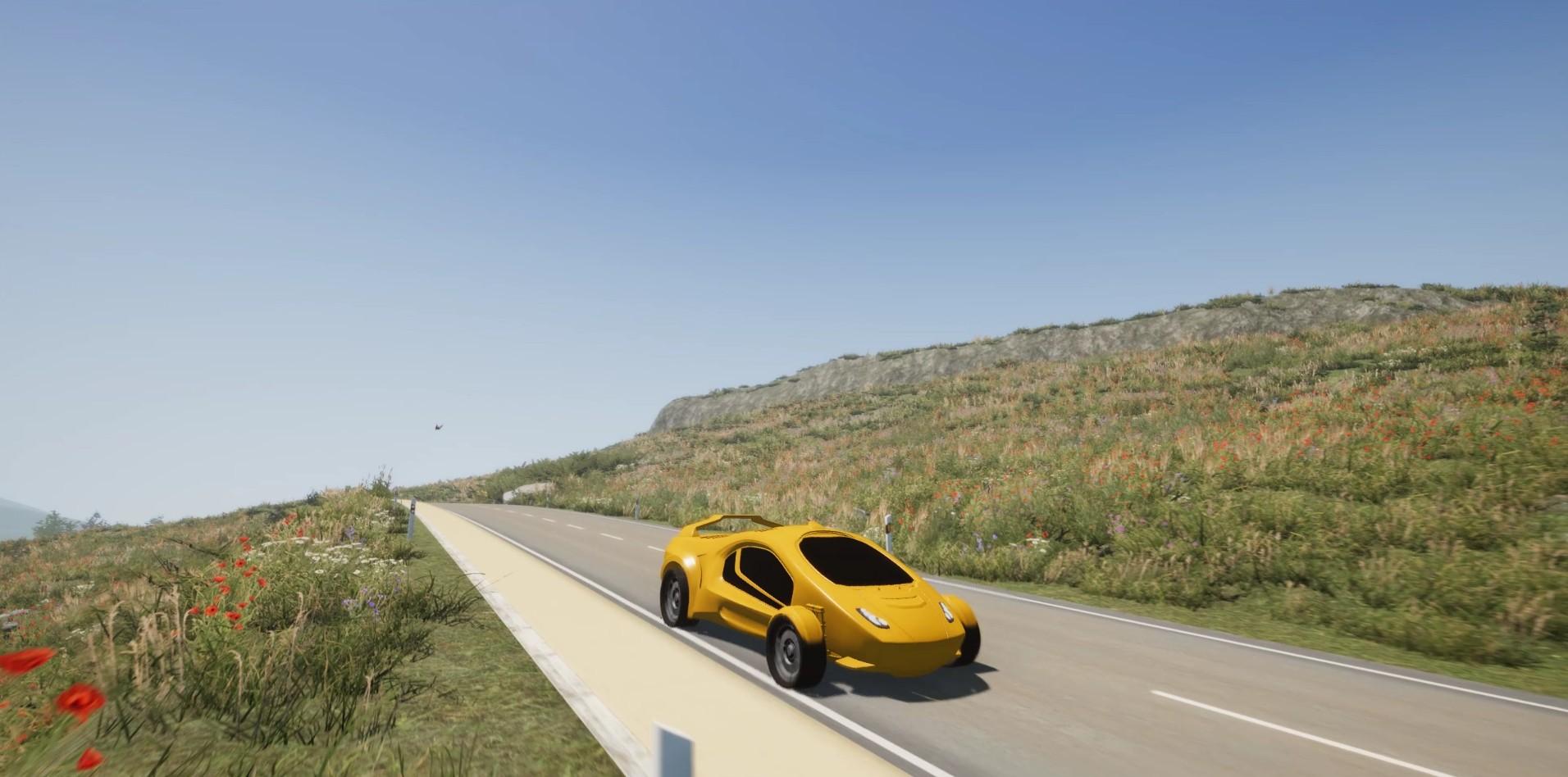 easy roads 03.jpg