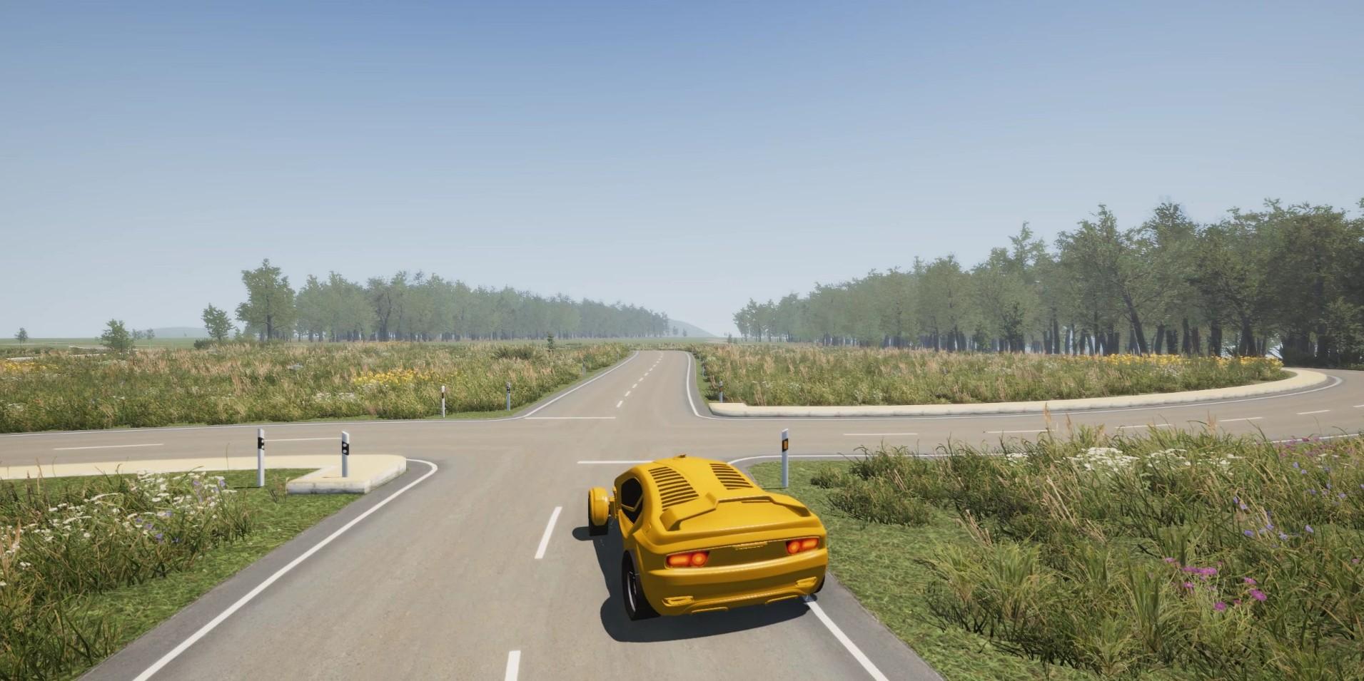 easy roads 04.jpg
