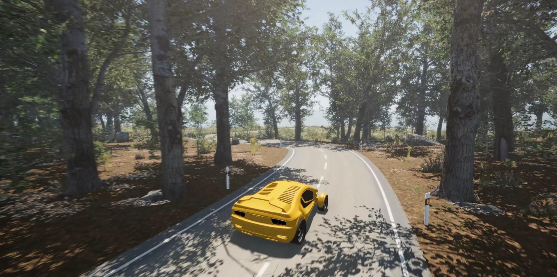 easy roads 05.jpg