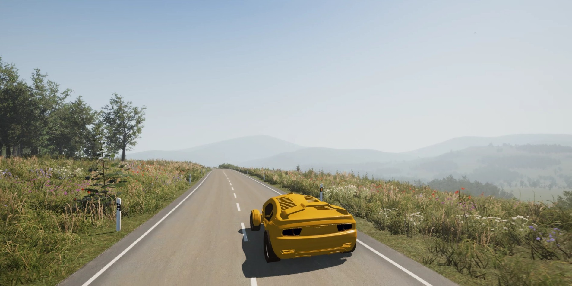 easy roads 07.jpg