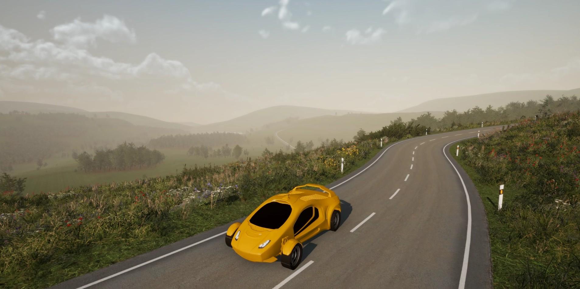 easy roads 08.jpg