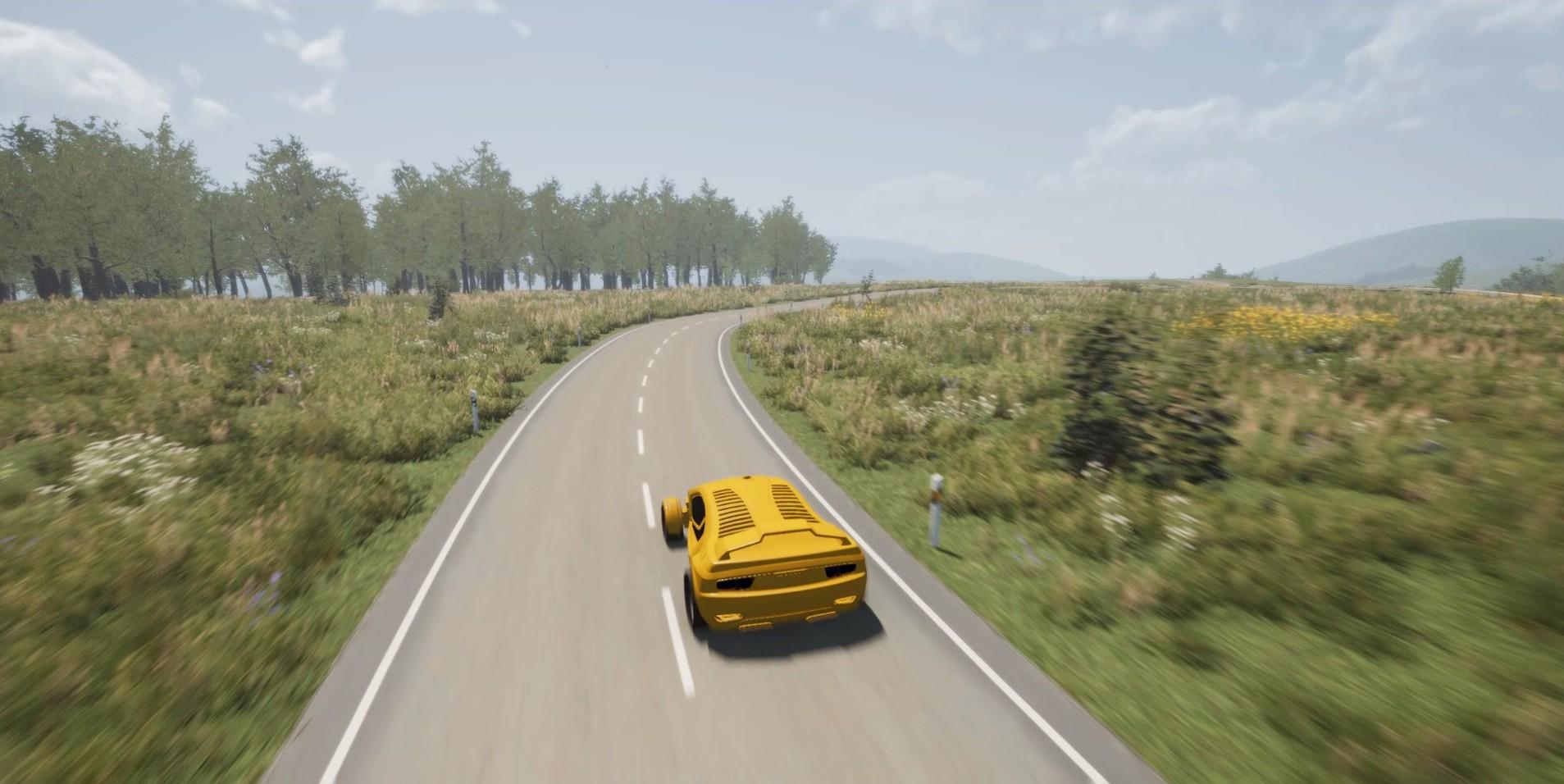 easy roads 09.jpg