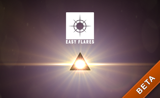 easy_flares_small_precise_[&u Store].png