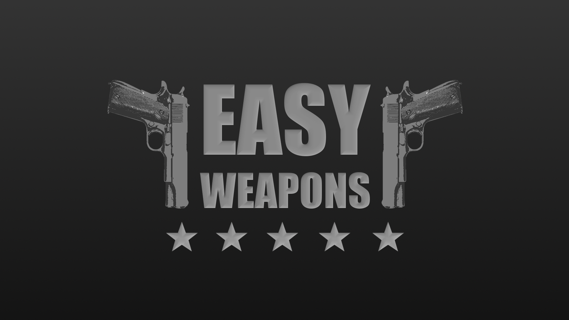 easy_weapons1920x1080.png