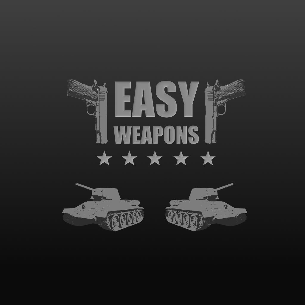 easy_weapons_with_tanks_1024.png