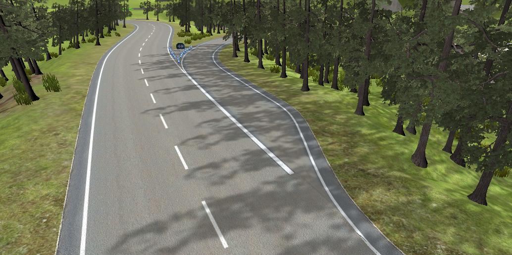 EasyRoads3D-motorway-exit.jpg