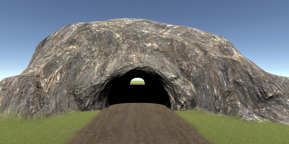 EasyRoads3D-Rock-Tunnel.jpg