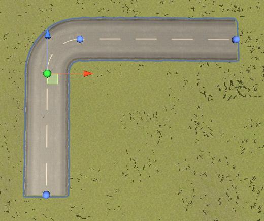 EasyRoads3D-Turn.jpg