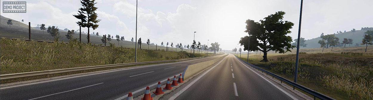 easyroads3d_motorway.jpg