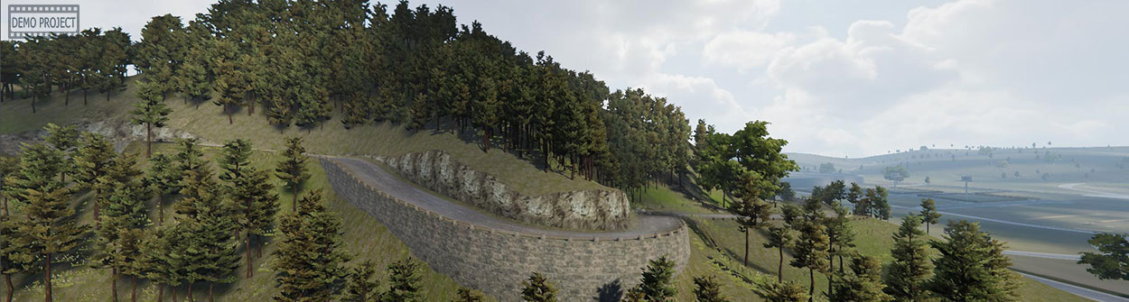 easyroads3d_mountainRoad.jpg