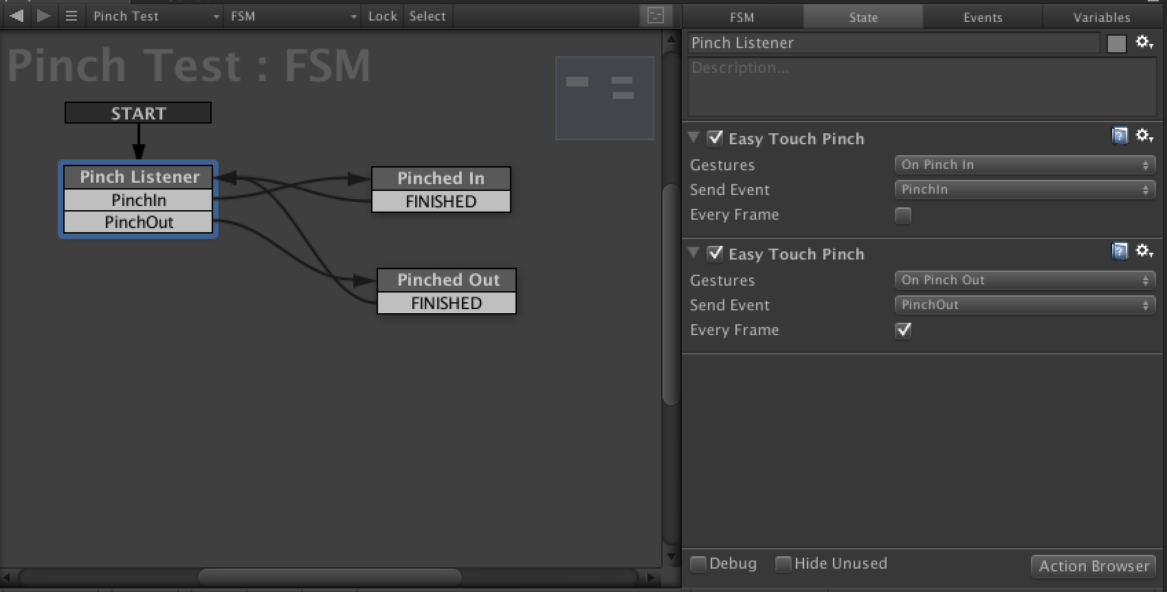 EasyTouch Pinch Action.png