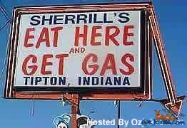 eat_here_get_gas_20160526_1977679861.jpg