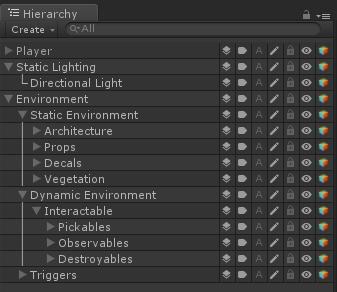ec-scene-grouping.jpg