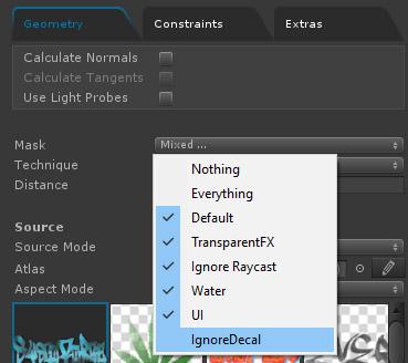 ed_decal_layer_mask.jpg