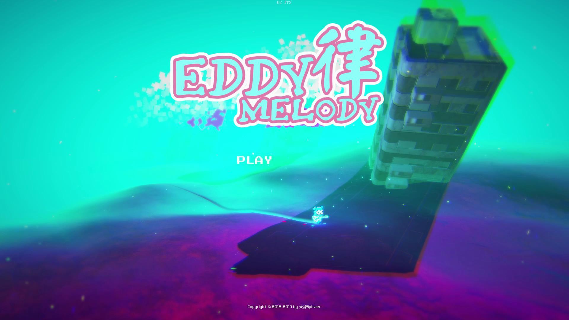 Eddy Melody 2017_4_3 4_08_00_20174343453.JPG