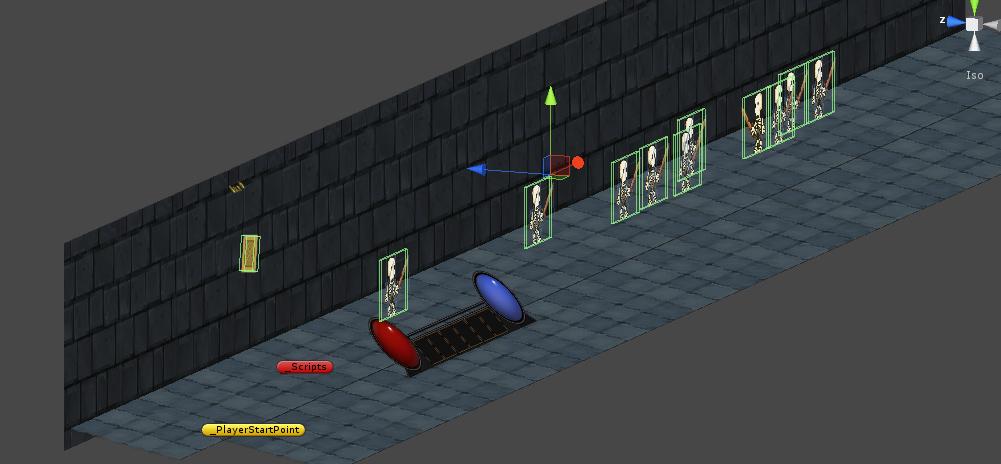 Rotation shader for a sprite - Unity Forum