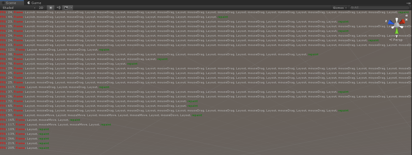 Editor Lag Scene View.png