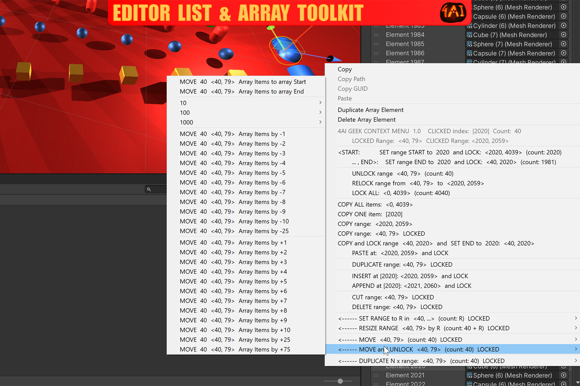 editor-list-array-toolkit-45.png