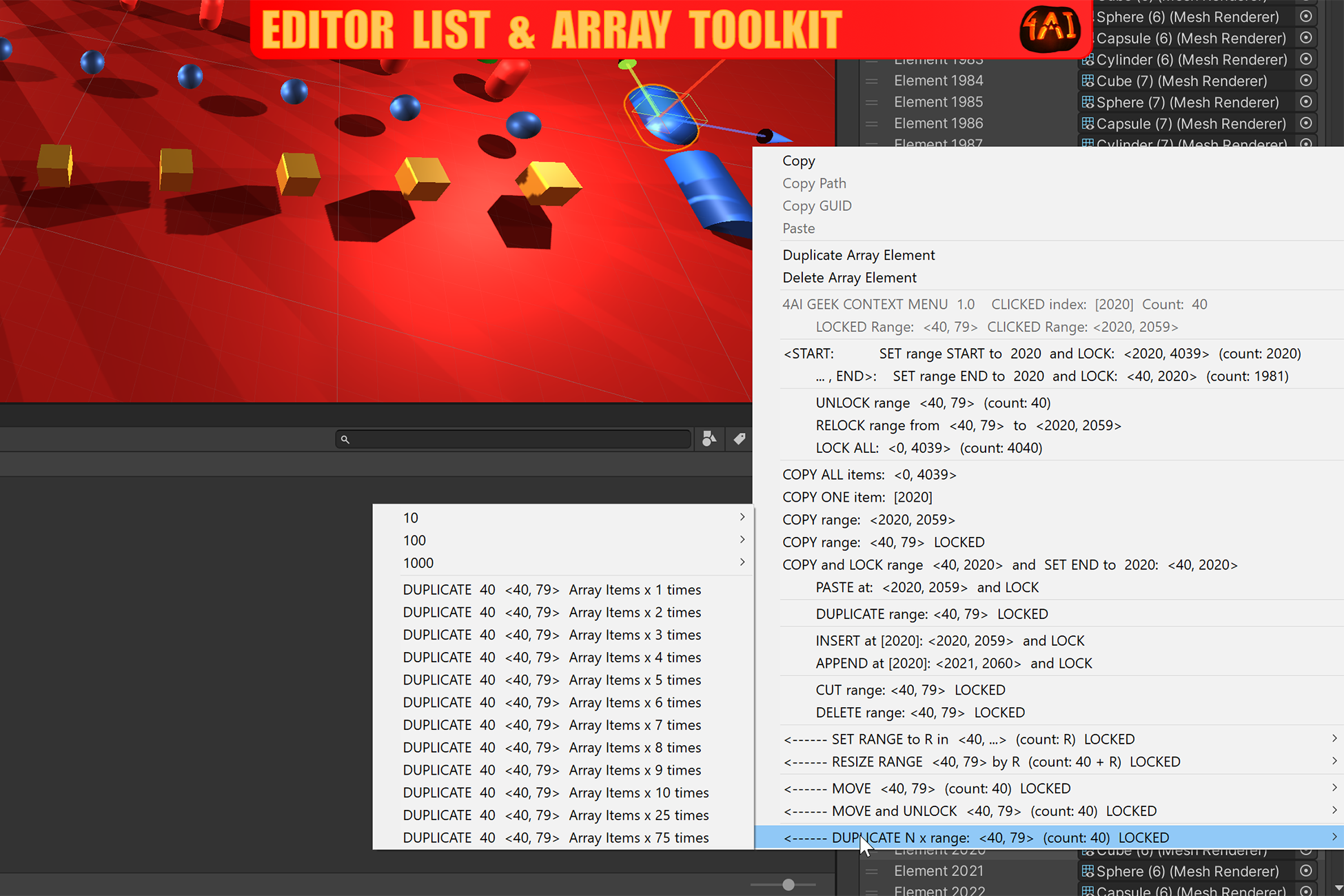 editor-list-array-toolkit-58.png
