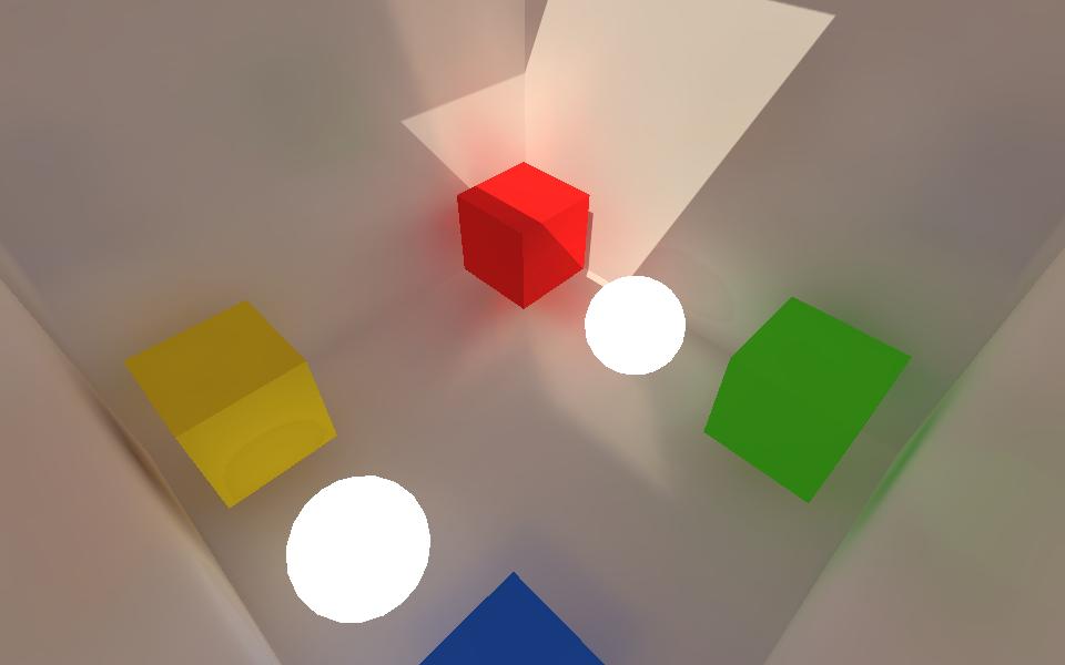 WebGL port doesn't work - Unity Forum