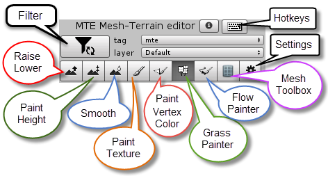 editor_tools.png
