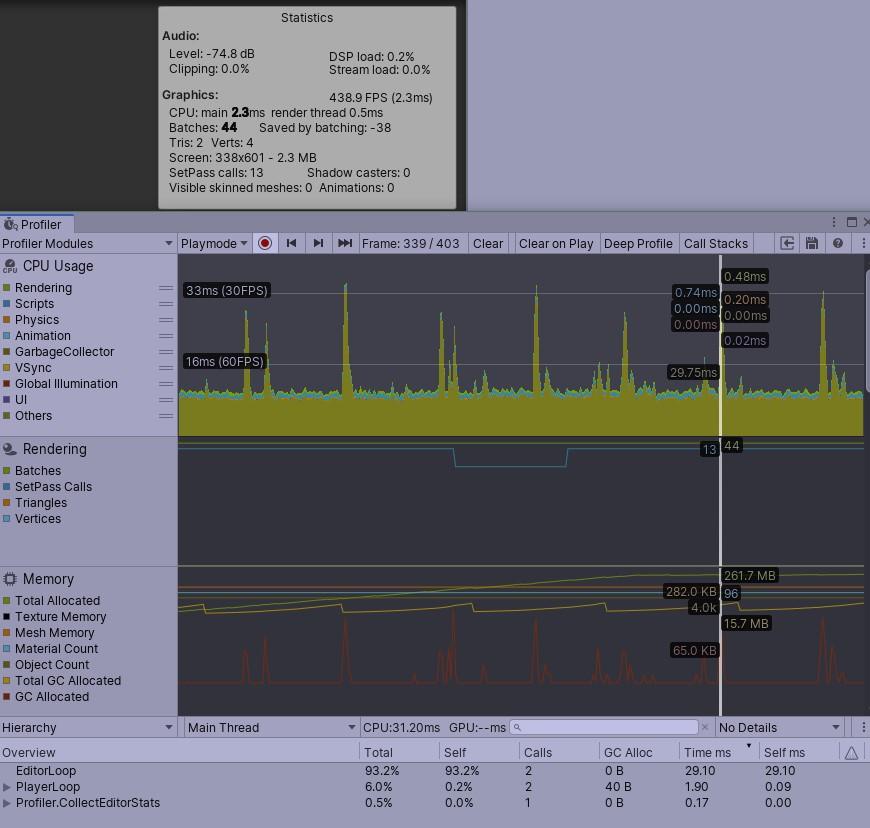 editorloop-spikes.jpg