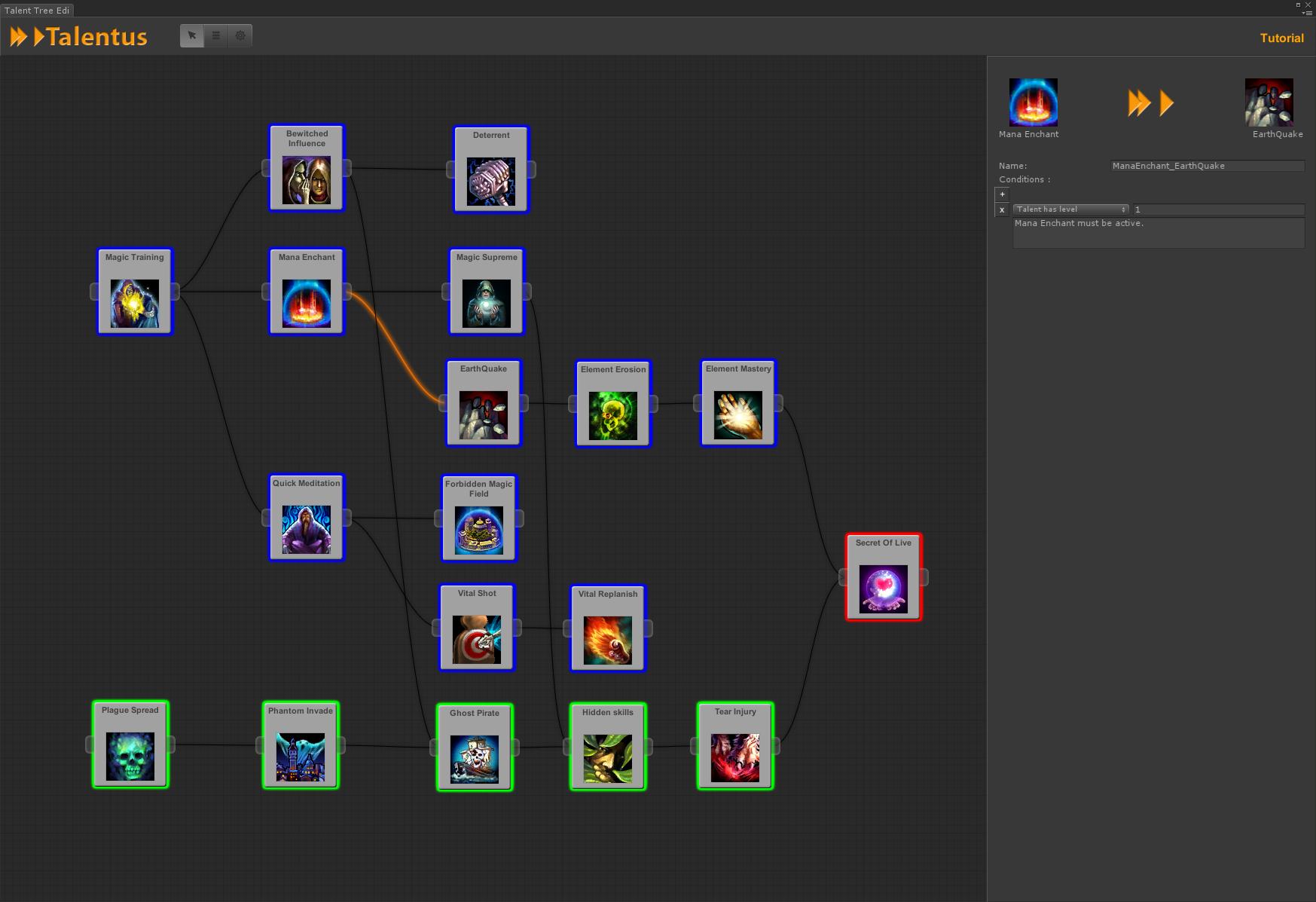 EditorScreen.png
