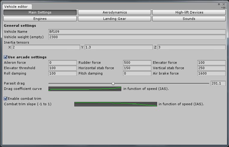$editorWindow_1.jpg