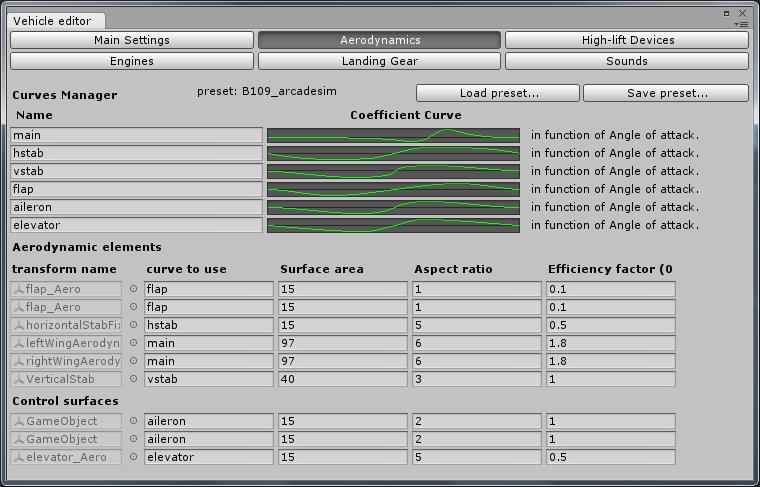 $editorWindow_2.jpg