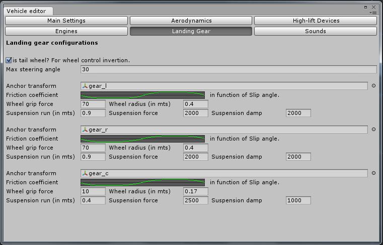 $editorWindow_5.jpg