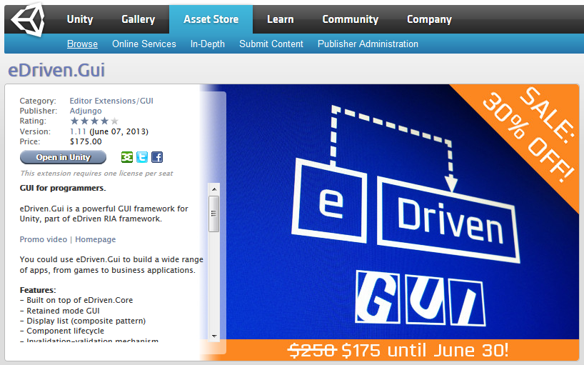 $edriven-sale-june.png