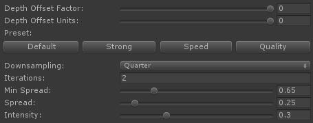 effect_settings.png