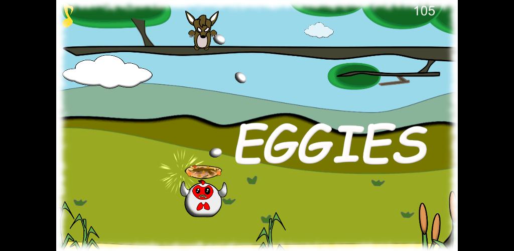$EGGIES-MAIN.png