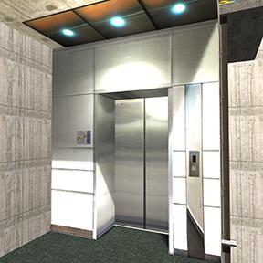 $elevator@4x.png