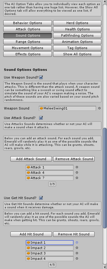 Emerald Improved Sound Options.png