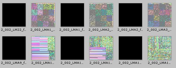 emptylightmaps.PNG