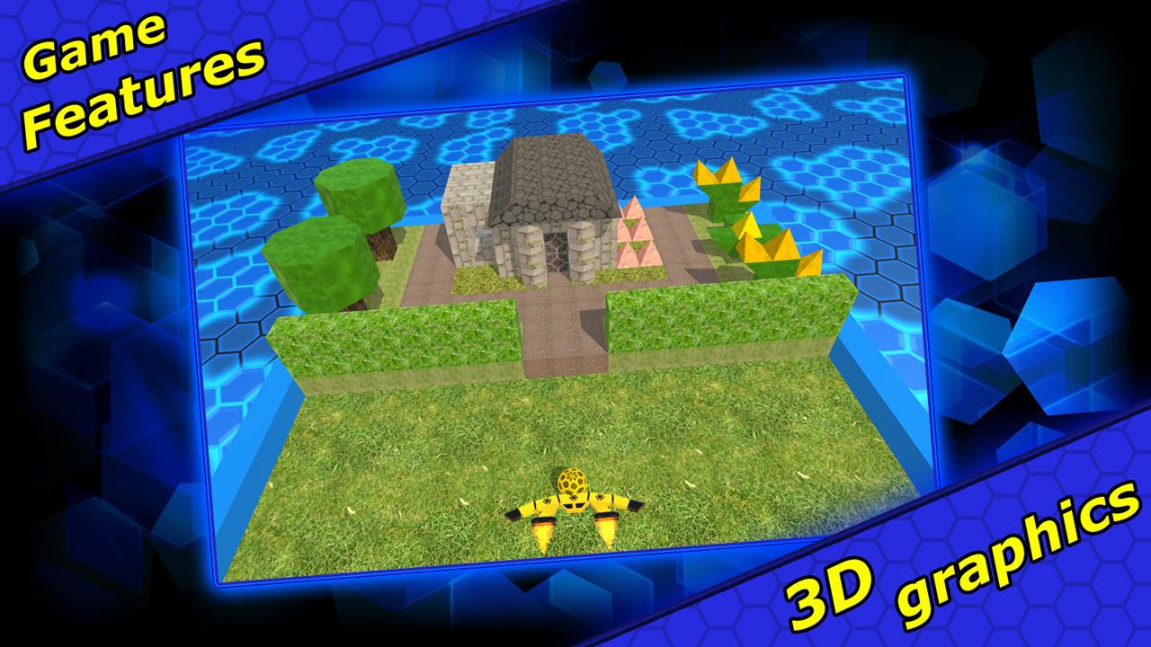 en_3D_graphics.jpg
