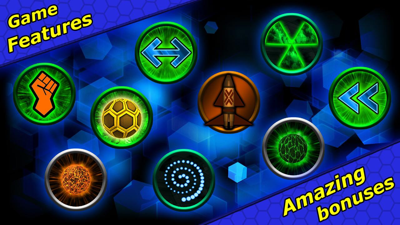 en_Amazing_bonuses.jpg