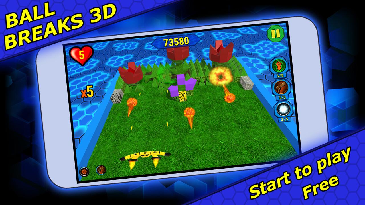 en_Start_to_Play_Free.jpg