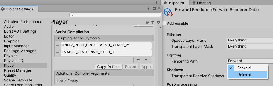 enable_deferred_lighting_for_urp_12.jpg