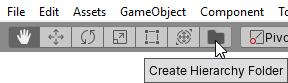 Enabling-Editor-Tool-Toolbar-Icon-3.png