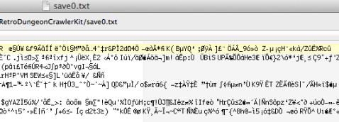 encrypted-savegame.png